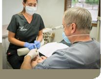 home-family-dentistry