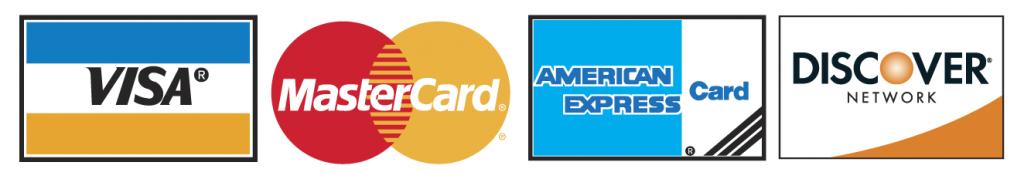 creditcardlogos