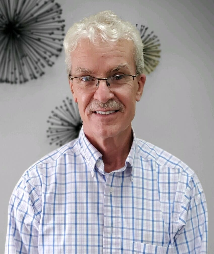 Dr. Blakley